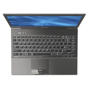 Toshiba/东芝 Z830 Z830-C18S 酷睿I3 128g固态硬盘 笔记本电脑
