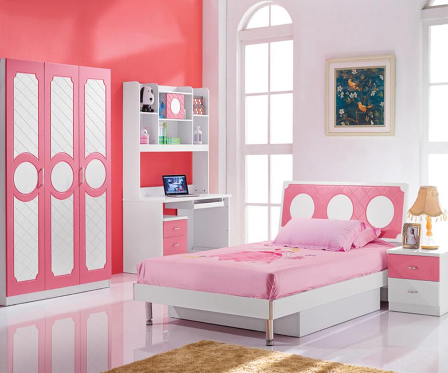 Комплект детской мебели Jin Yuxuan