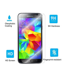 S5 Mini钢化膜三星 Samsung GALAXY S5 Mini tempered glass film