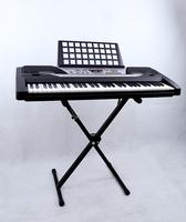 美科电子琴 美科962 MK-962 多省包邮 教学型标准琴键