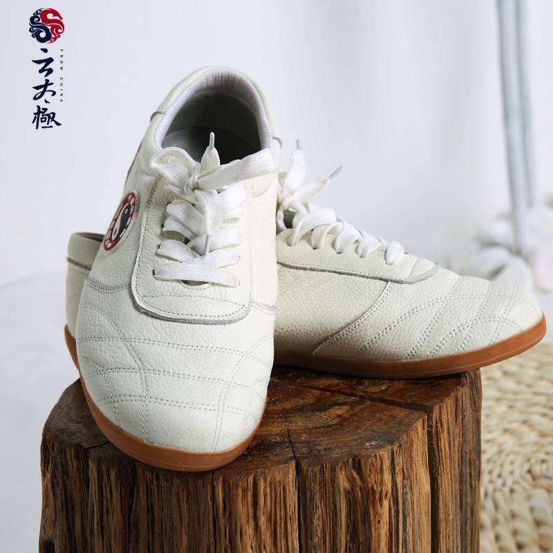 开启健康舒适的太极之旅!购买太极鞋哪个牌子好|练功鞋什么品牌好|劲武、古韵中华、陈英、李宁、劲极、大辫子、陈家沟、宏道和大业亨通怎么样|软牛筋武术鞋推荐哪种质量更好