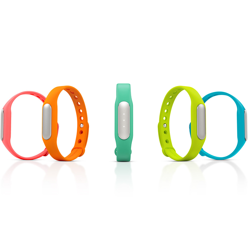 Shipping day hair millet bracelet meters 3 meters 4 with intelligent motion intact wristband Bluetooth watches official website genuine
