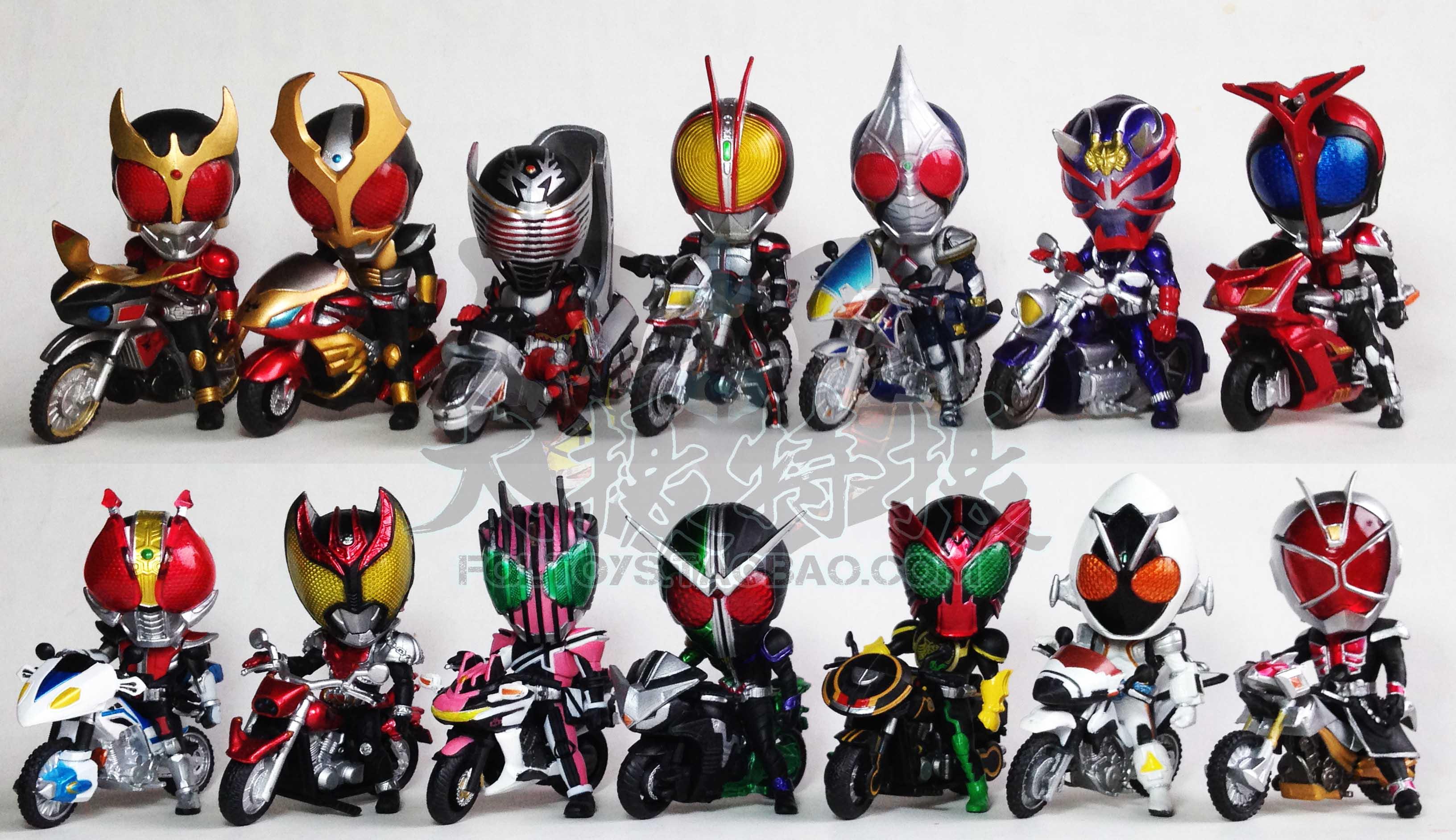 Banpresto glasses factory masked rider masked rider buy for Depot kamen
