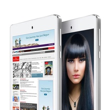 Teclast/electric P98 Air eight nuclear WIFI 32 gb 9.7 -inch tablet on the spot