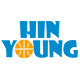 HinYoung