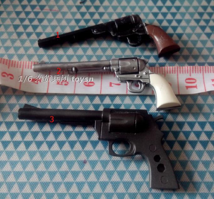 Военные игрушки для детей Hot Toys 08 1:6 12 HT BBI ZC