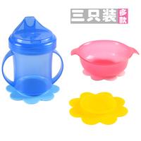 儿童碗吸盘垫婴儿宝宝吃饭餐具防滑垫吸碗垫吸碗盘硅胶餐垫小吸盘
