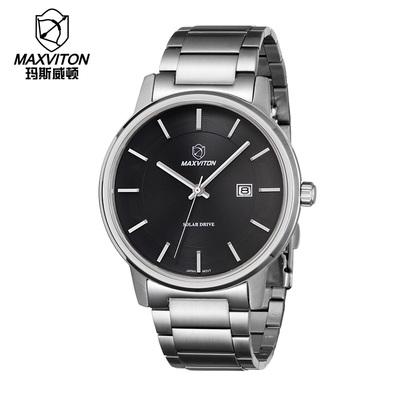 玛斯威顿手表男机械表好吗,玛斯威顿是哪里手表便宜