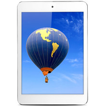 Tsinghua tongfang IMINI N79 WIFI 16 gb quad-core android tablet new ultra-thin metal