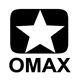 omax家具旗舰店