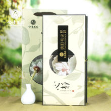 In one of xinyang maojian tea 2014 fresh tea Remarkably by maojian tea tea 200 g green tea gift box package of mail