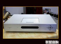 现货9016发烧CD播放机带独立DSD解码USB高保真CD转盘包邮顺丰