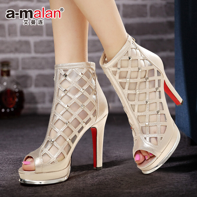 Branded Womens Shoes