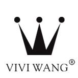viviwang旗舰店