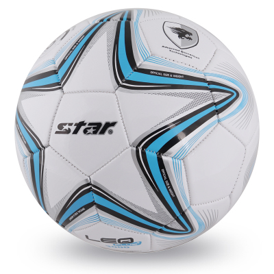 Special shipping authentic STAR World of the 3rd child baby football