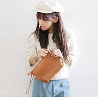 2015小包女士包包单肩斜跨潮流链条复古迷你包时尚女包