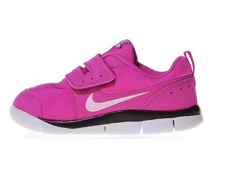 Детская спортивная обувь Nike 599378