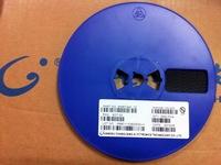 原装贴片三极管MMBTA42 大芯片 SOT23丝印1D 100个起售 专业配单