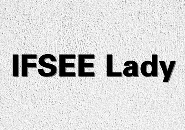 IFSEE LADY