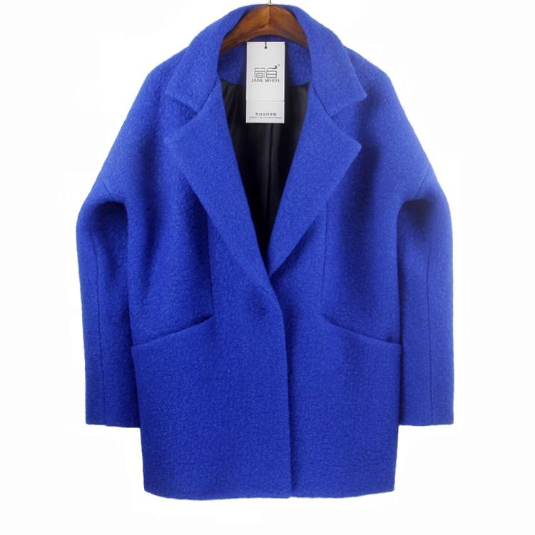 женское пальто 20140808 2014