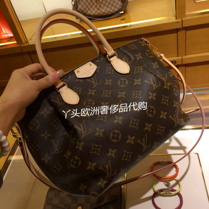 Сумки Луи Виттон LOUIS VUITTON LV VK