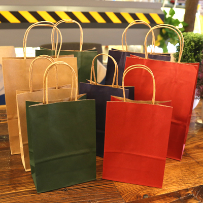 the purpose of paper bags Importance of paper bags many small scale industry or there are many home based factory who produce paper bags for the commercial purpose we use in our daily.