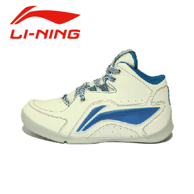 Li Ning sports shoes authentic men's basketball shoe models knight O'Neal basketball court shoes ABPF067-3