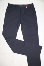 The spring and autumn period and the 0 wl fit the family cultivate one's morality Comfortable casual pants (32 yards)
