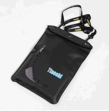 Tteoobl special le T - 019 - c multi-purpose sundry waterproof bag (practical diving) waterproof bag