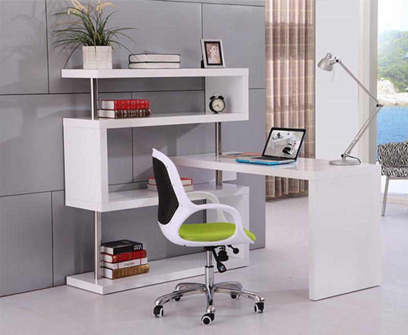 Компьютерный стол other, купить в интернет магазине nazya.co.