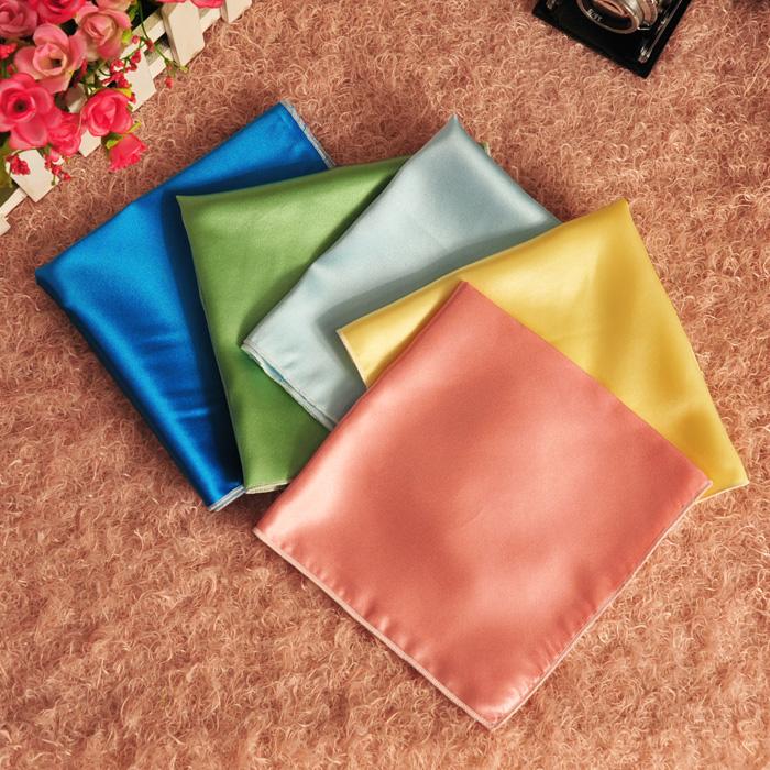 К чему подарок носовой платок 189