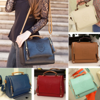 Shoulder Bags Tote Purse Satchel Women Messenger Hobo Bag_250x250.jpg