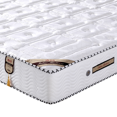 Delta natural latex mattress Simmons coconut palm springs combination 1.2 / 1.5 / 1.8 m double mattress