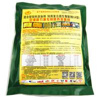 豆渣腐竹渣专用营养发酵剂 猪鸡鸭羊饲料发酵液豆渣添加剂