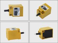 正品特价自动化TL-N5MY2方形接近开关AC220V交流二线常闭