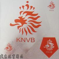 手机贴膜国家队冰箱贴2016欧洲杯脸贴纸荷兰粘贴足球迷酒吧装饰贴