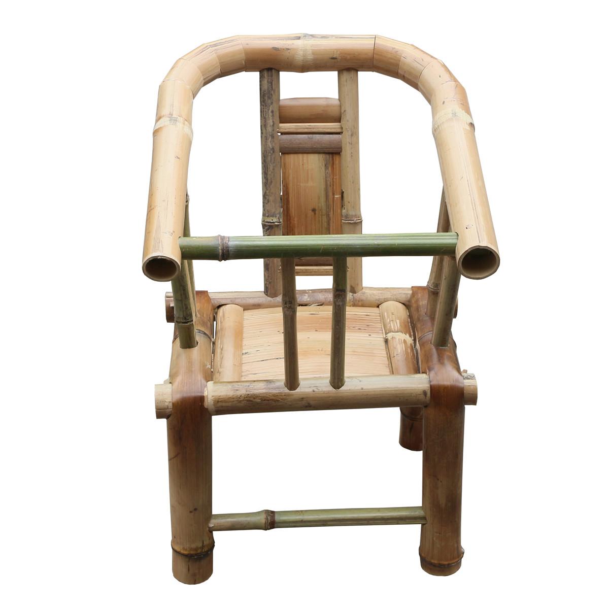 竹语轩:家具毛竹家具绿色环保儿童家具儿童椅亮光白竹凳的红苹果图片
