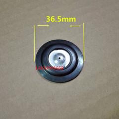 扒胎机拆胎机油水分离器配件调压阀胶片限压阀膜片过滤器密封胶垫