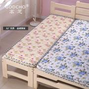 小孩男女加床大床加宽拼接床儿童床护栏定制婴儿宝宝拼床实木边床