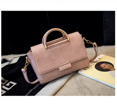 women fashion hand bags messenger bags 时尚手提斜挎女包