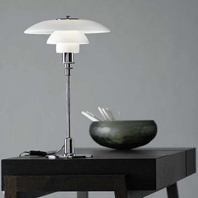 丹麦Louis Poulsen PH 3/2 Table Lamp 现代 经典 简约 台灯