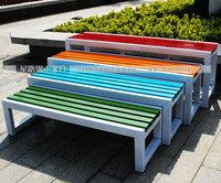 浴室更衣凳户外长条凳公园长椅商场运动场休息凳换鞋长凳休闲凳子