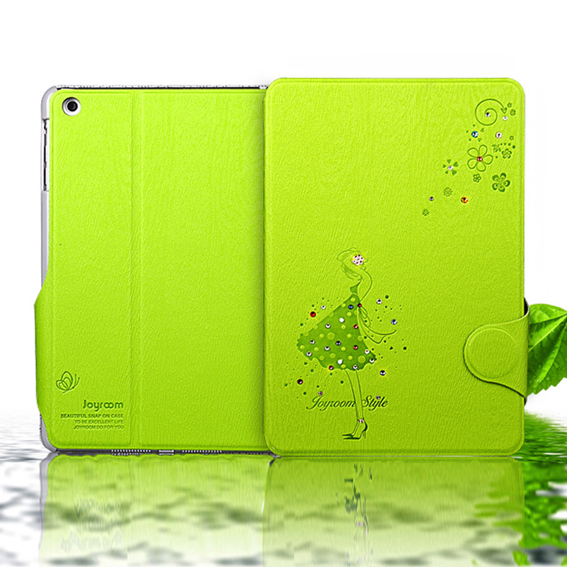 苹果ipad mini A1432 MD530 MD510 保护套水
