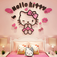 hello kitty kt-dr58第2名
