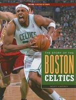 boston celtics第1名