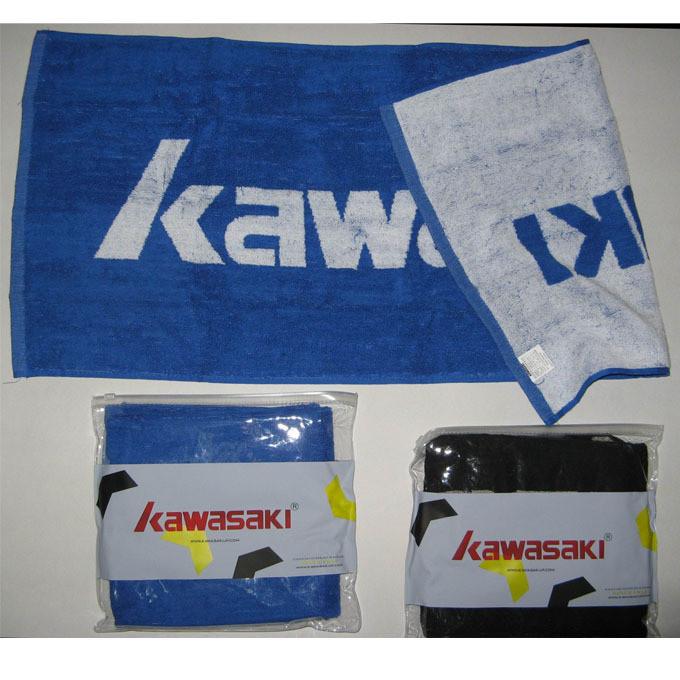 полотенце Kawasaki  890