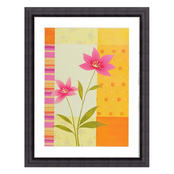 Цвет: nb0183