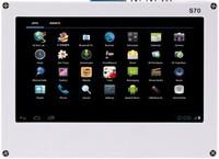mini6410开发板7寸S70触摸屏256M 1GB ARM11 S3C6410【北航博士店