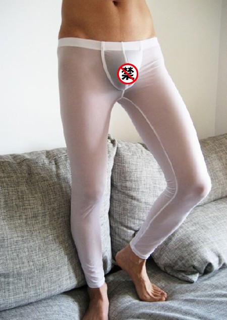 белые трусики и белые штаны смотреть онлайн
