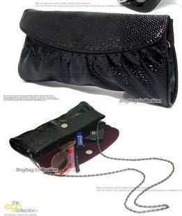 Бумажник OTHER T164